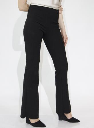 Pantaloni evazati1
