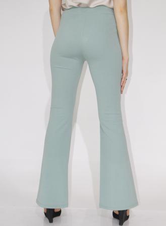 Pantaloni evazati5