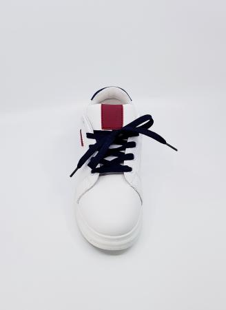 Adidasi simpli dungi spate1