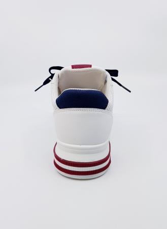 Adidasi simpli dungi spate3