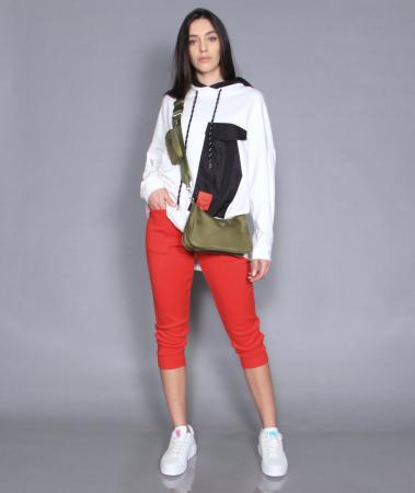 Bluza si pantaloni [2]