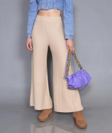 Jacheta jeans cu pantaloni [6]