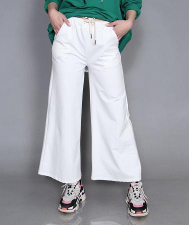 Hnorac si pantaloni. [5]