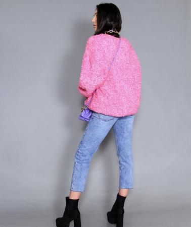 Bluze si jeans.3