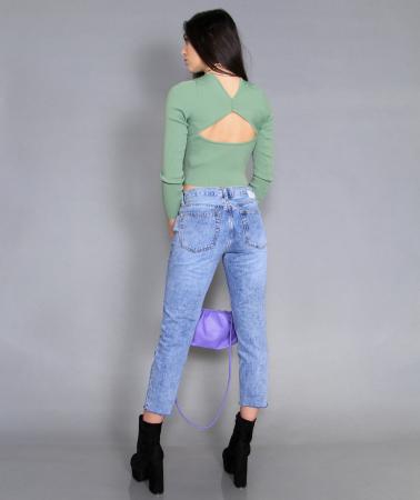 Bluze si jeans.6