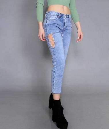 Bluze si jeans.7