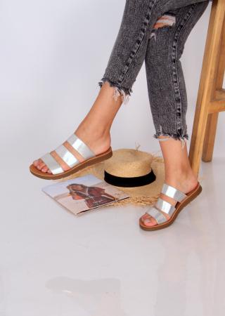 Papuci benzi elastice5