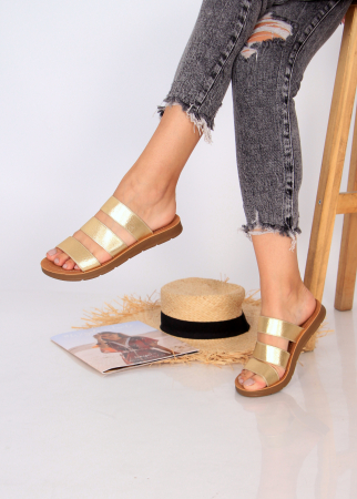 Papuci benzi elastice3