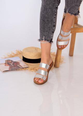 Papuci benzi elastice6