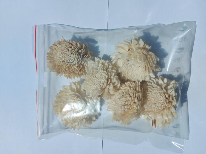 Flori ming 6cm [0]