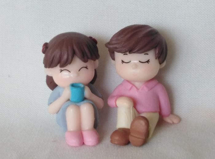 Miniaturi cuplu 3 [0]