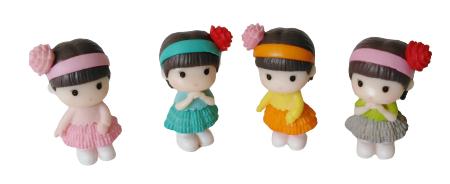 Miniaturi fetite [0]