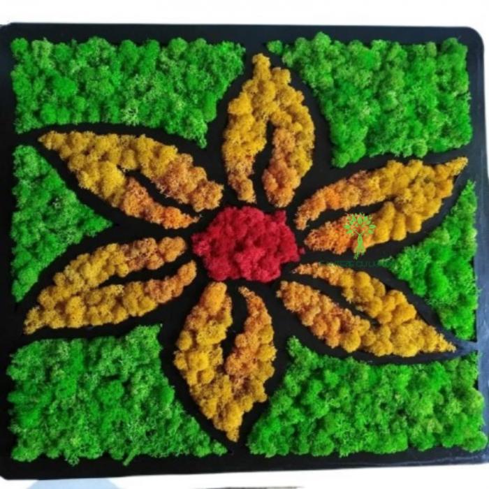 Tablou Floare [0]