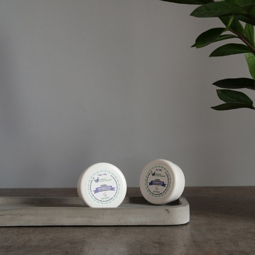 Crema pentru dermatita seboreica [2]