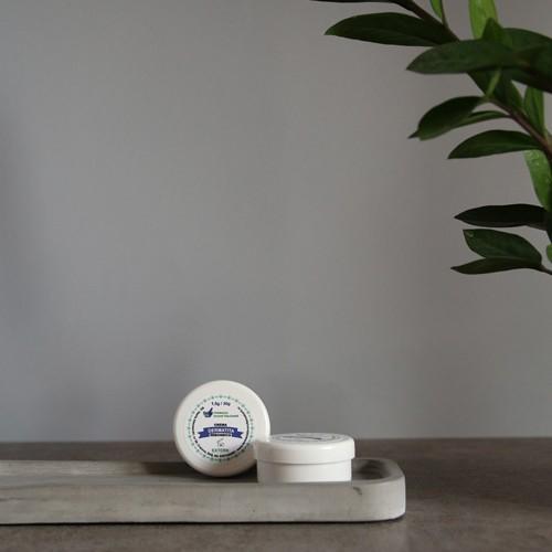 Crema pentru dermatita seboreica [1]