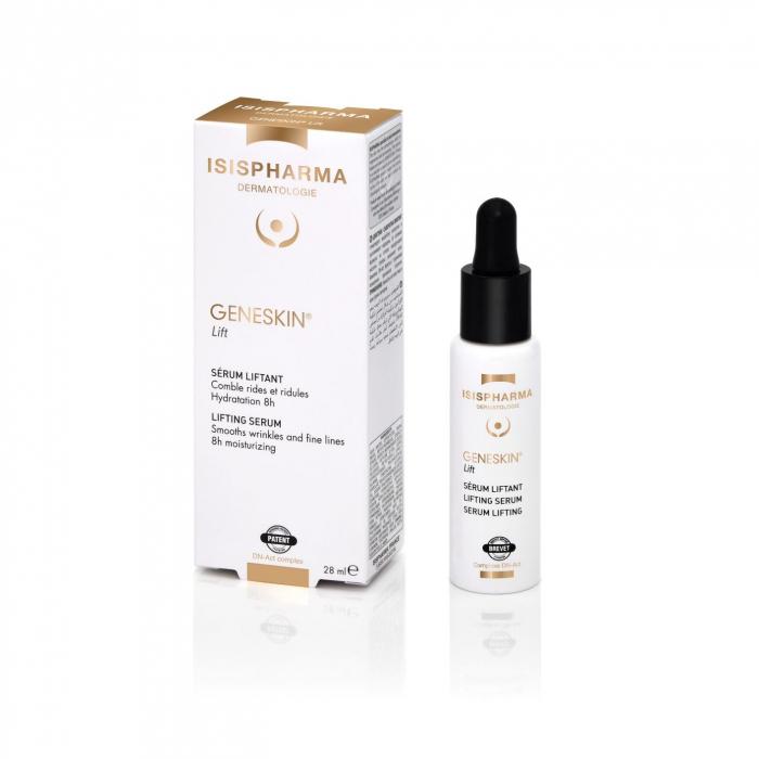 GENESKIN Lift -  Ser anti-rid pentru fermitatea pielii [0]
