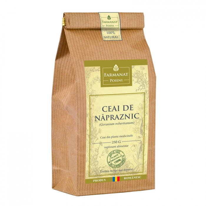 Ceai de napraznic - 250g 0