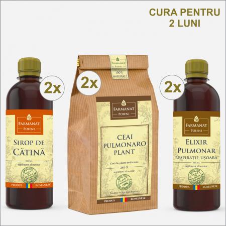 Cele mai bune ceaiuri pentru imunitate | consilier-dezvoltare-personala.ro