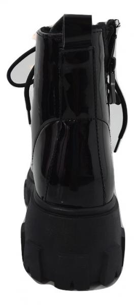 Incaltaminte Fashion Black 6