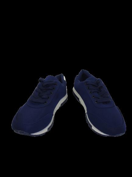 Incaltaminte Gella Blue/White [0]