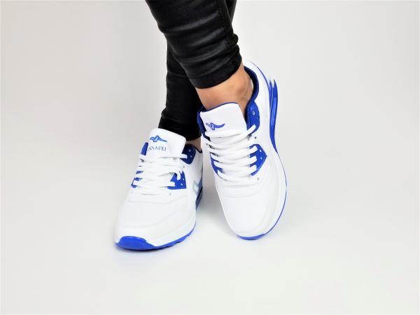 Incaltaminte Blue Sport - Pantofi Sport 1