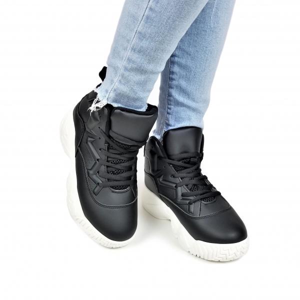Incaltaminte Adonia - Pantofi Sport [2]