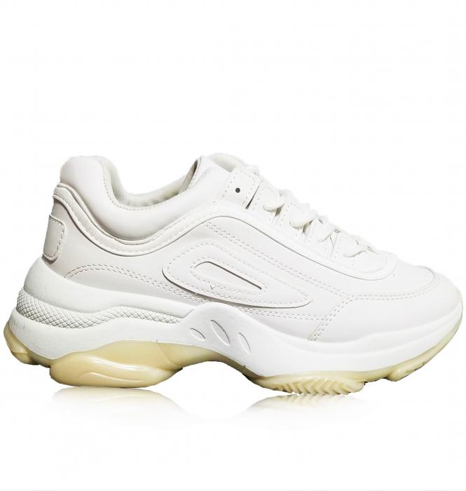 Incaltaminte Amaya - Pantofi Sport 0