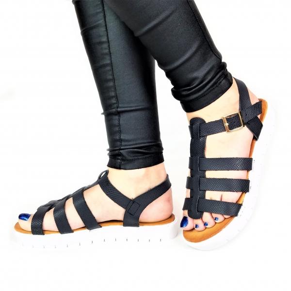 Incaltaminte Ambra - Sandale 0