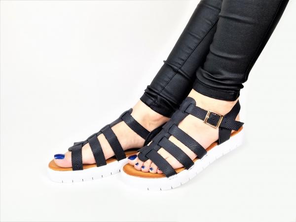 Incaltaminte Ambra - Sandale 1