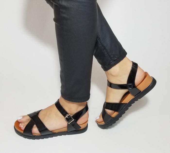 Incaltaminte Aris - Sandale 1