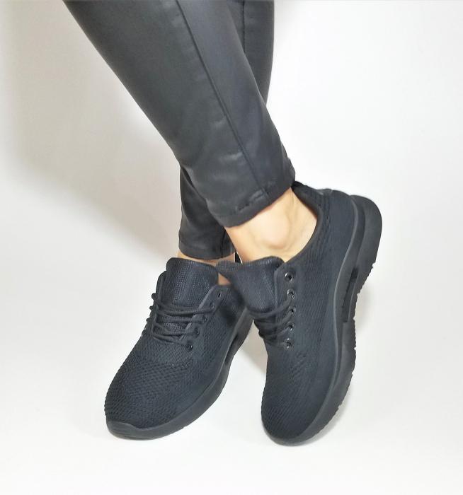 Incaltaminte Aura - Pantofi Sport [3]