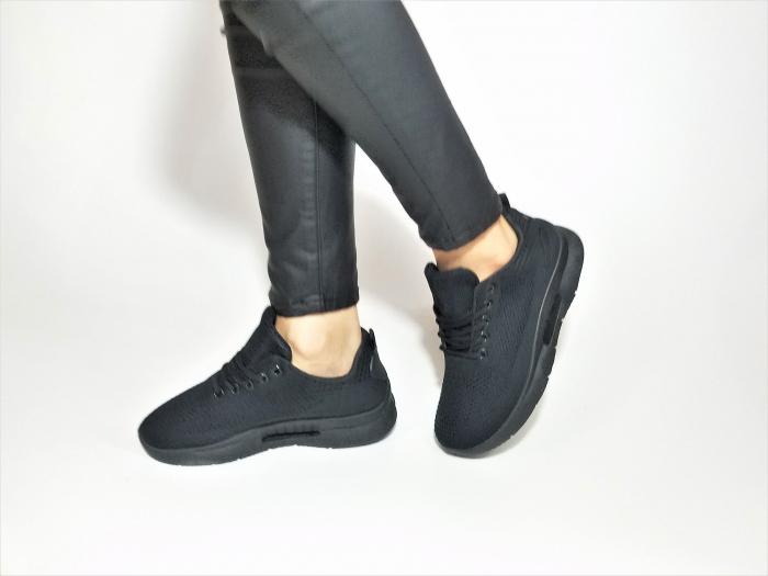 Incaltaminte Aura - Pantofi Sport [2]