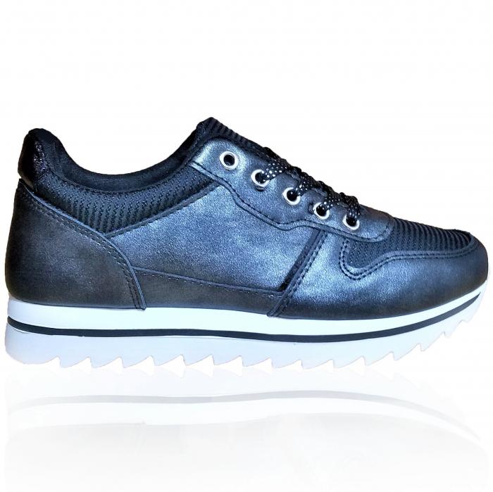 Incaltaminte Ayan - Pantofi Sport 0