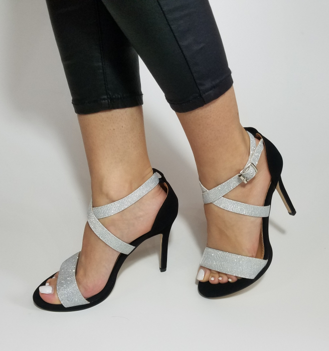 Incaltaminte Cassie - Sandale 1