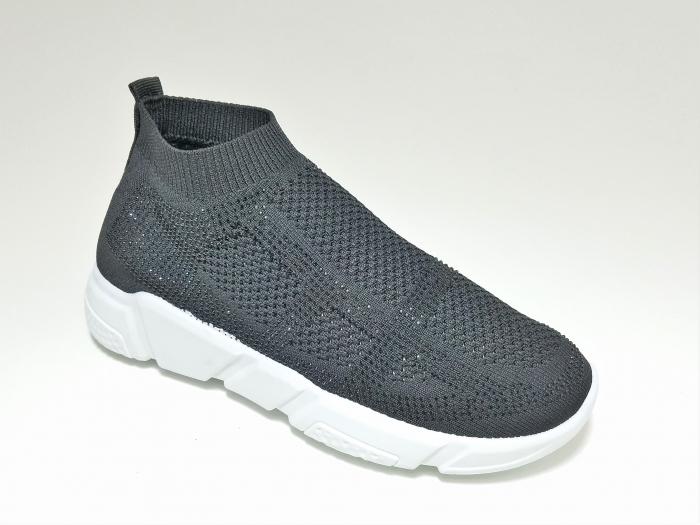 Incaltaminte Corina - Pantofi Sport 2