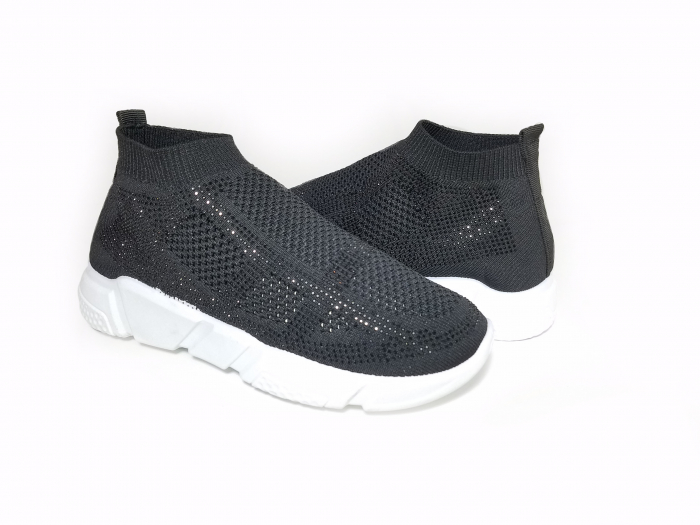 Incaltaminte Corina - Pantofi Sport 1