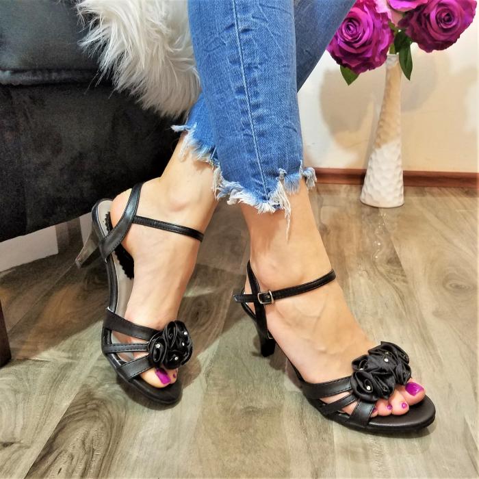 Incaltaminte Dalia - Sandale 0