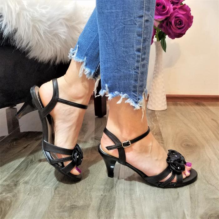 Incaltaminte Dalia - Sandale 1
