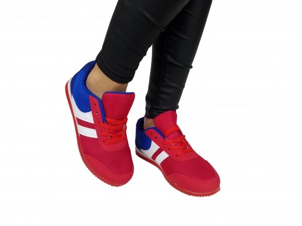 Incaltaminte Blue Step - Pantofi Sport 3