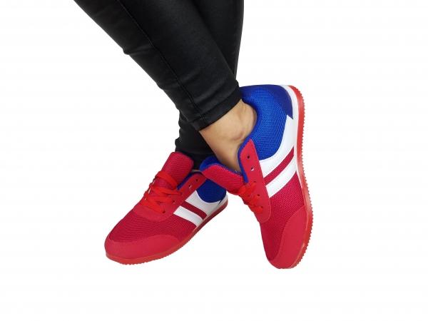 Incaltaminte Blue Step - Pantofi Sport 2