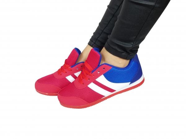 Incaltaminte Blue Step - Pantofi Sport [1]