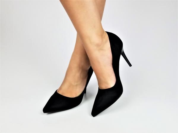 Incaltaminte Dianne - Pantofi 1