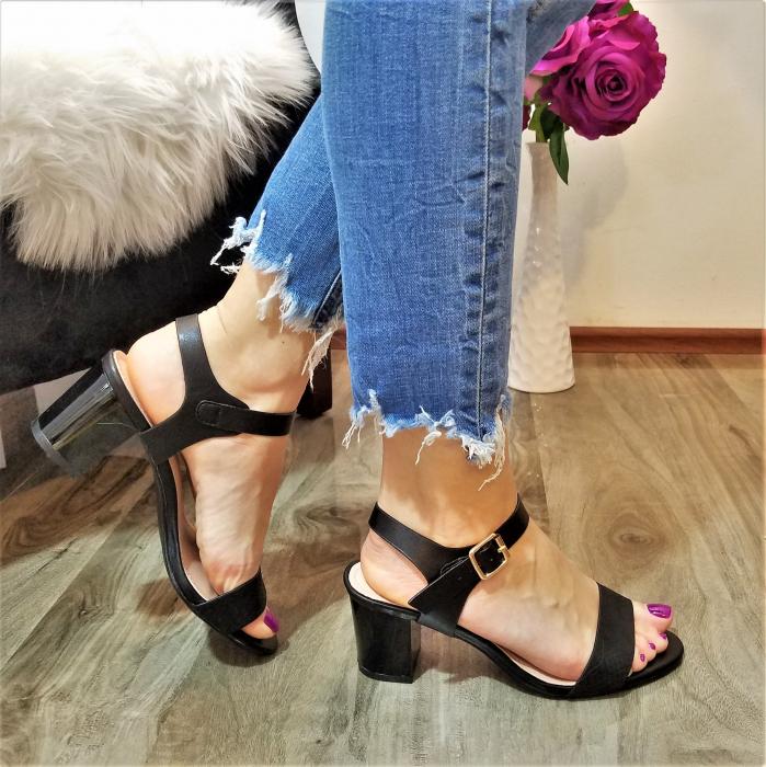 Incaltaminte Doris - Sandale 1