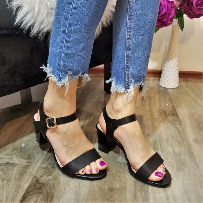 Incaltaminte Doris - Sandale [2]