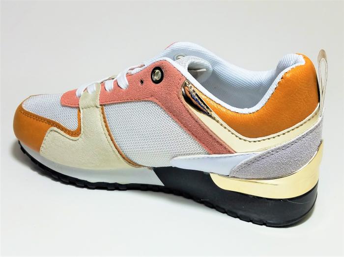 Incaltaminte Ela - Pantofi Sport 1