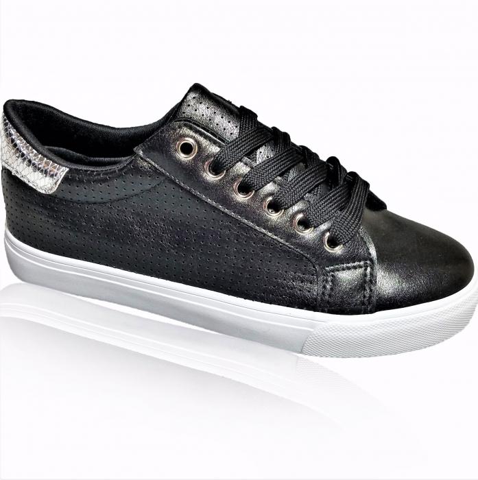 Incaltaminte Evelina - Pantofi Sport [0]