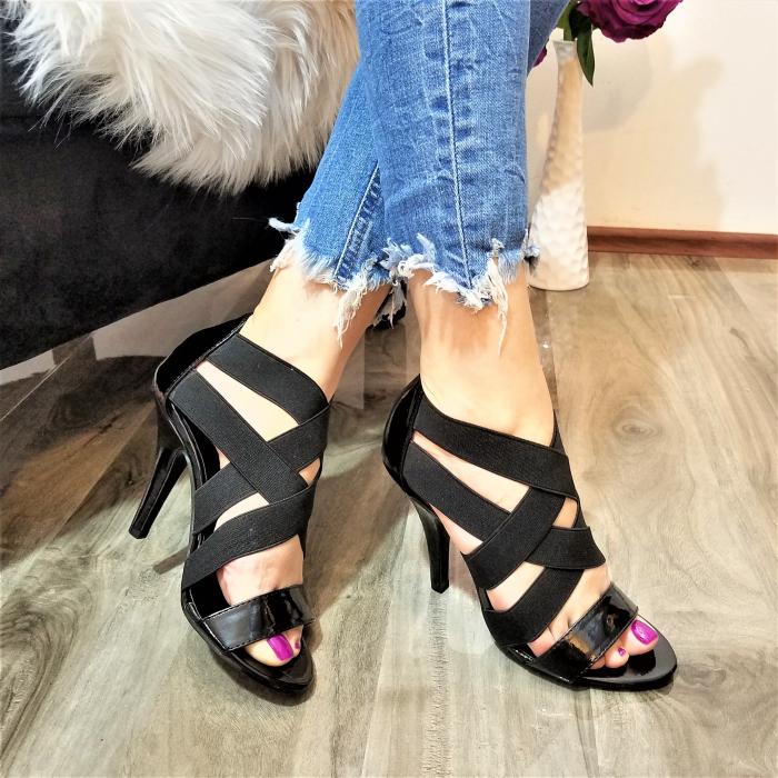 Incaltaminte Fabia - Sandale 0