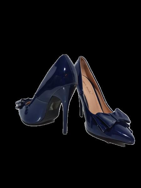 Incaltaminte Julia Blue - Pantofi [0]