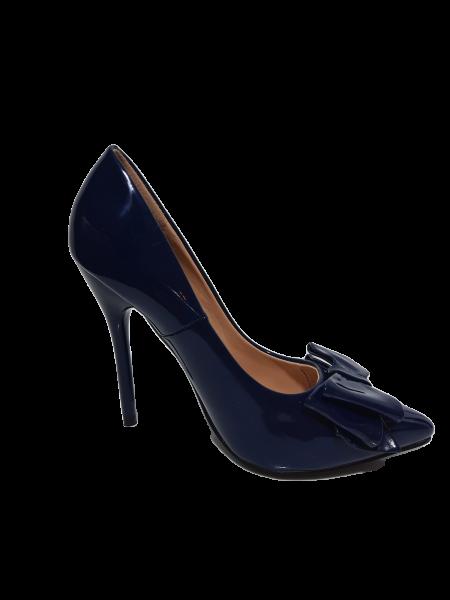 Incaltaminte Julia Blue - Pantofi [1]