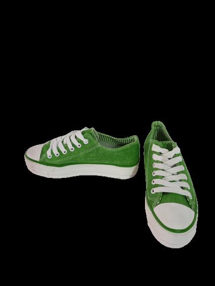 Incaltaminte Mia Green [0]